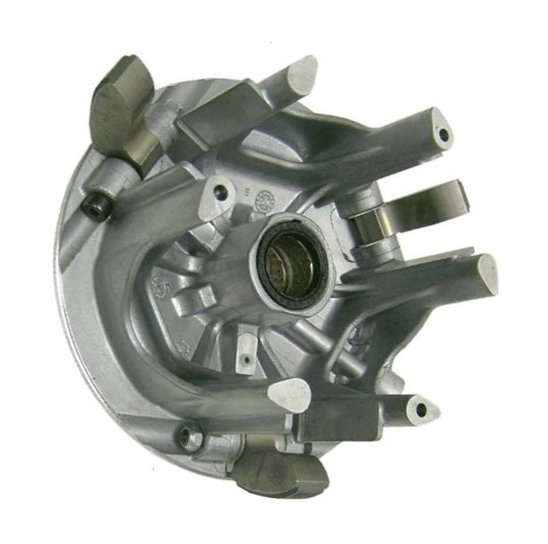 CL99-290 - Primary Clutch Sliding Sheave