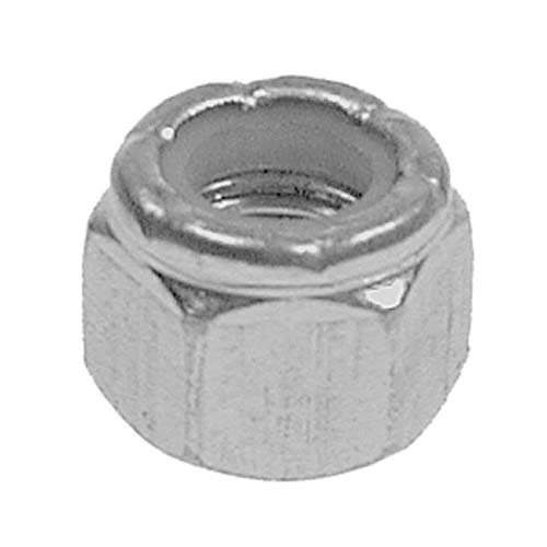CL99-322 - Nut for Weight Link Bolt