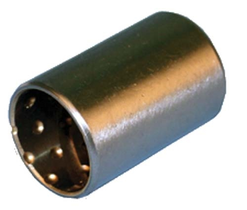 CL99-470 - Bushing, Sliding Sheave