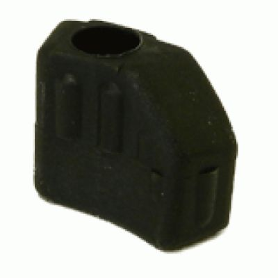 CL99-490 - Driven Clutch Ramp Shoe