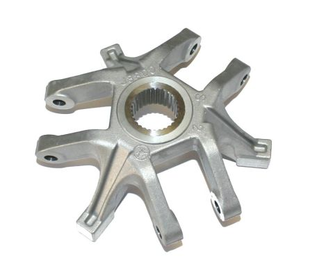 CL99-070 - Primary Clutch Spider