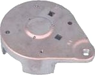 EL11-050 - Commutator Cover