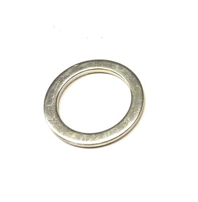EL11-116 - Spacer Bushing, .070""