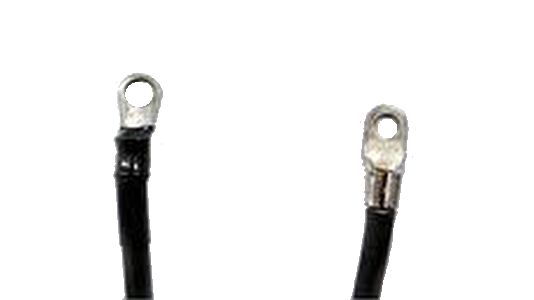 EL11-320 - F&R Switch Cable