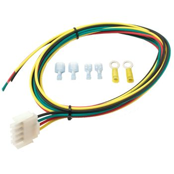 EL22-620 - Voltage Reducer Wiring Kit, NLA