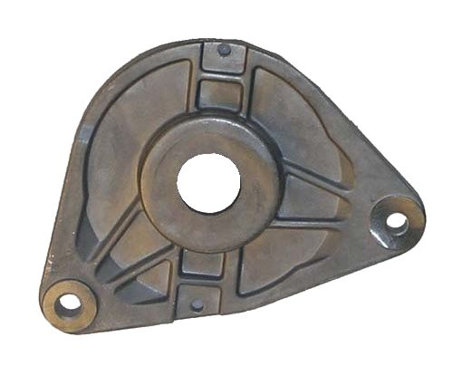 EL44-200 - Drive End Cover