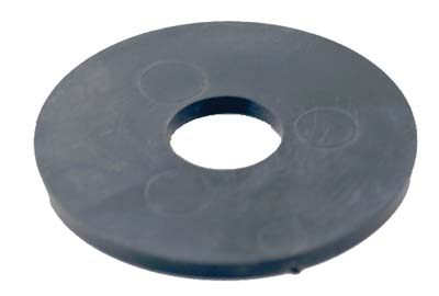 EN11-054 - Motor Mount Washer