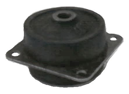 EN11-052 - Engine Mount, Small Thick Rear