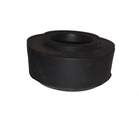 EN11-056 - Engine Mount Isolator
