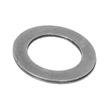 EN11-211 - Crankpin Thrust Washer