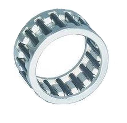EN11-220 - Crank Pin Bearing, .003 over