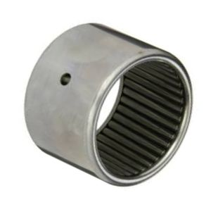 EN11-270 - Needle Bearing, Piston Pin - $18.73