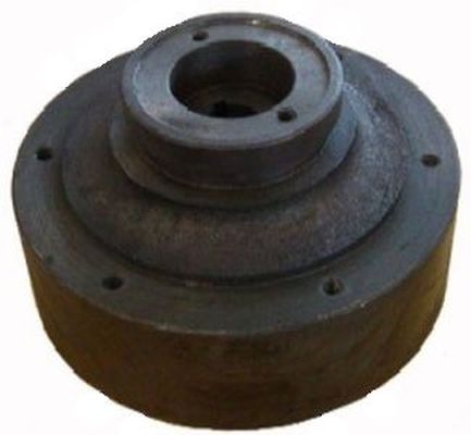 EN11-620U - Flywheel, (Used)