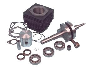 EN22-010 - Engine Rebuild Kit