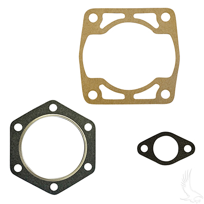 EN22-050 - Top End Gasket Set