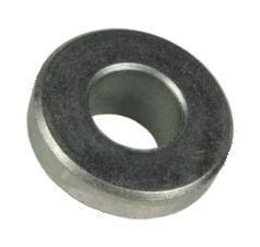 EN22-160 - Head Bolt Washer