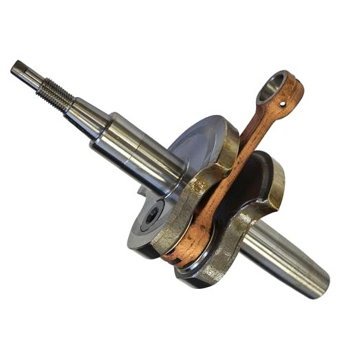 EN22-220 - Crankshaft Assy, 3PG