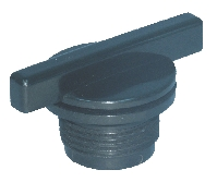 EN22-760 - Oil Filler Cap
