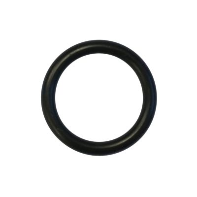 EN22-770 - O-Ring, Oil Filler Cap