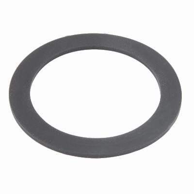 EN33-013 - Air Cleaner Housing Gasket