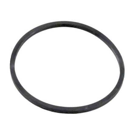 EN33-023 - Oil Pump Cover O-ring