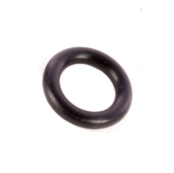 EN33-025 - Oil Return Tube O-ring