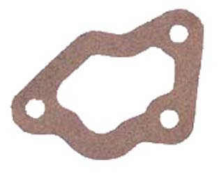 EN33-102 - Oil Filter Housing Gasket