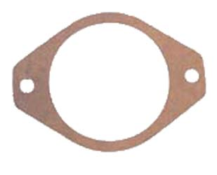 EN33-106 - Governor Housing Gasket