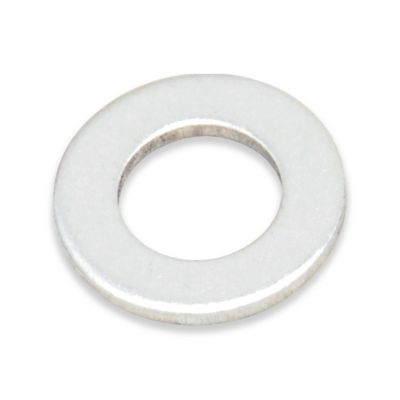 EN33-108 - Washer for Valve Cover Nut