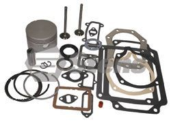 EN33-210 - Engine Rebuild Kit, Standard