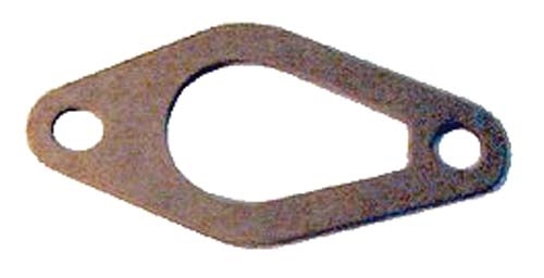 EN44-140 - Pump Cover Gasket
