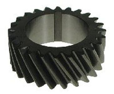 EN44-180 - Crankshaft Gear, NLA