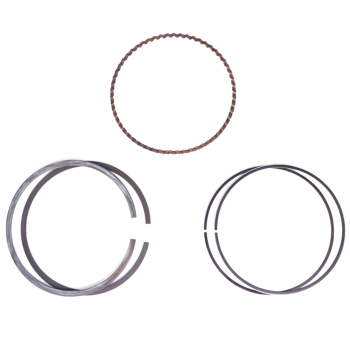 EN44-340 - Piston Rings, +.25mm