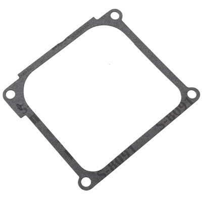 EN66-120 - Rocker Cover Gasket
