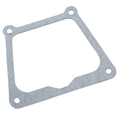EN66-130 - Rocker Cover Gasket