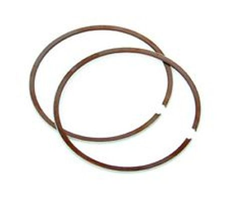 EN99-260 - Piston Ring Set, +1.00mm