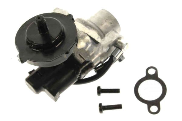 EN99-530 - Oil Pump, NLA