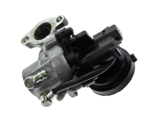 EN99-540 - Oil Pump, NLA