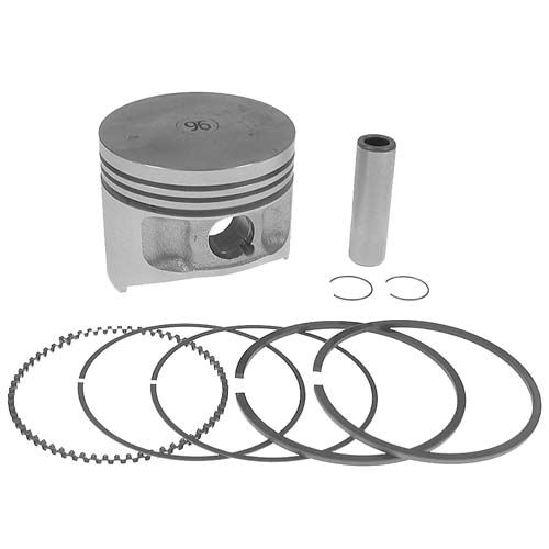 EN99-680 - Piston & Ring Assembly, Standard