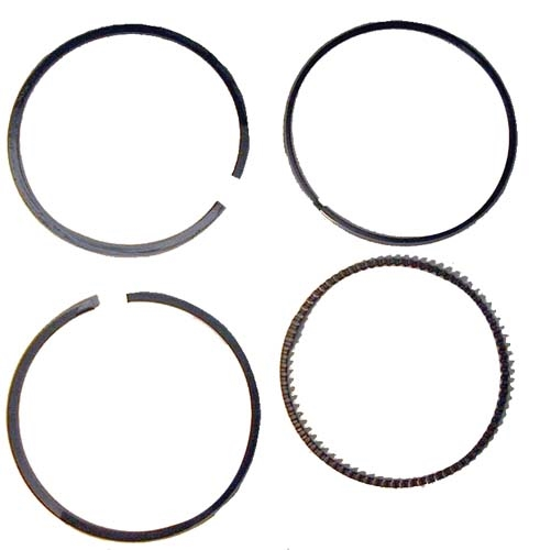 EN99-830 - Piston Ring Set, Standard