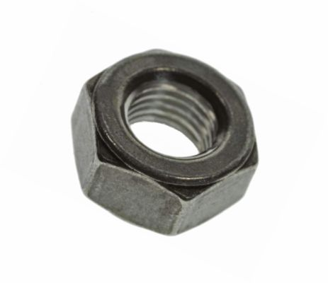 EN99-401 -  Rocker Arm Adjusting Nut