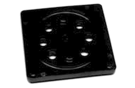 FR11-020 - Base Plate, Reverse Switch
