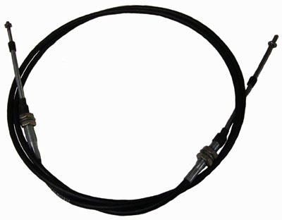 FR11-300 - F&R Shift Cable