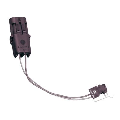 FR22-161 - F&R Microswitch Assy, Reverse
