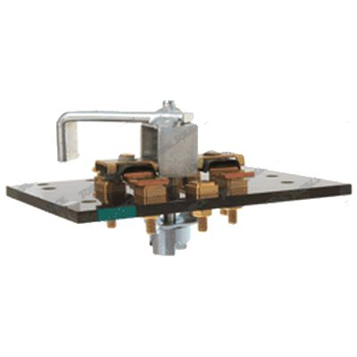 FR33-003 - F & R Switch Assembly