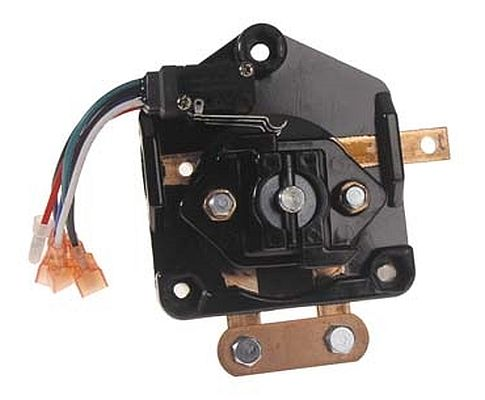 FR44-001 - Heavy Duty F&R Switch Assy.