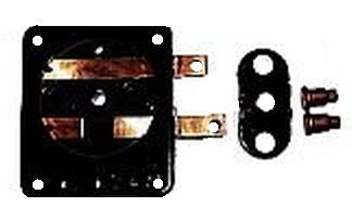 FR44-002 - F&R Switch Assembly, NLA