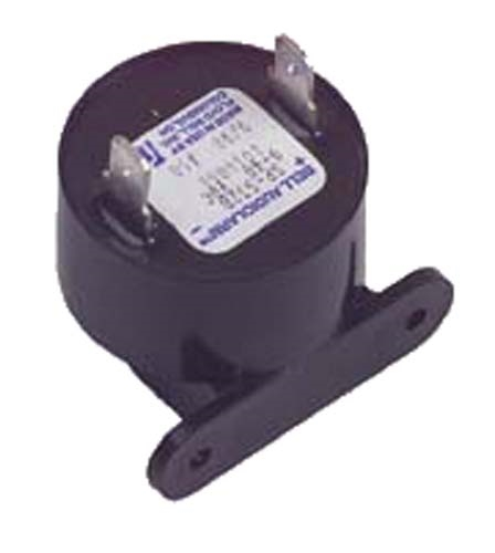 FR44-062 - Reverse Warning Buzzer