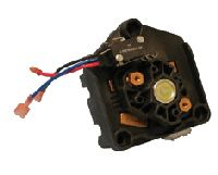 FR44-070 - F&R Switch Assembly