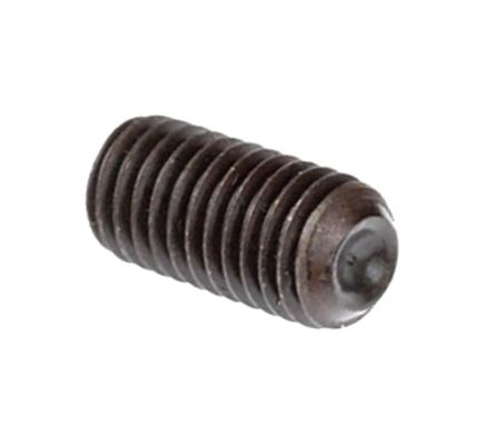 FR44-032 - F & R Handle Set Screw